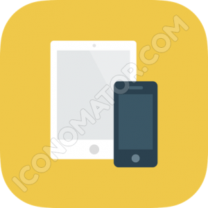Ios Devices Icon