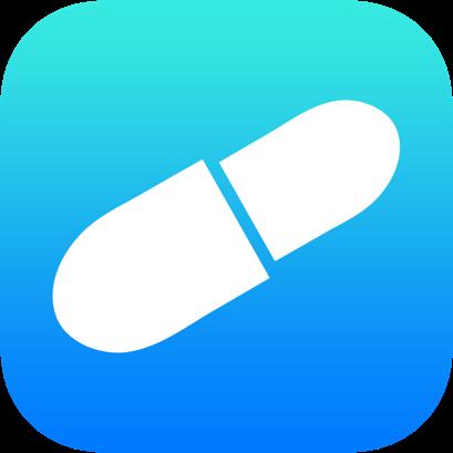Medication Icon