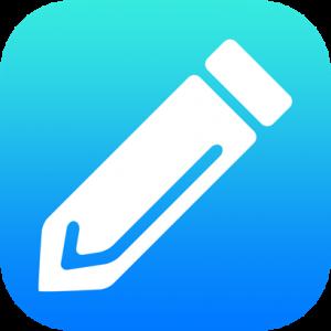 Pencil Design Icon